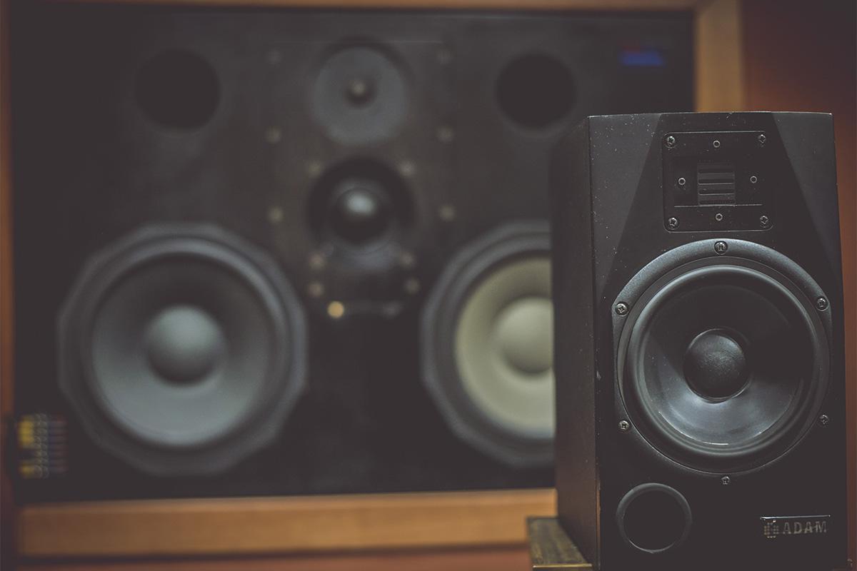 Sud in Sound Records 7