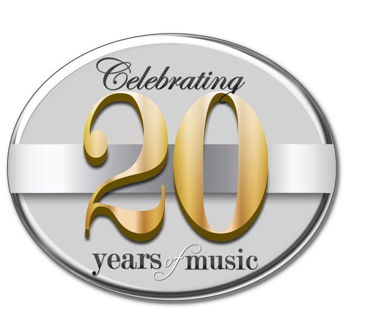 Anniversari 2017 – i dischi degli anni 90