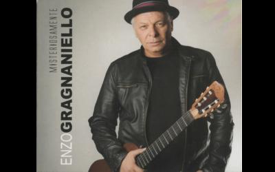 Misteriosamente – Enzo Gragnaniello