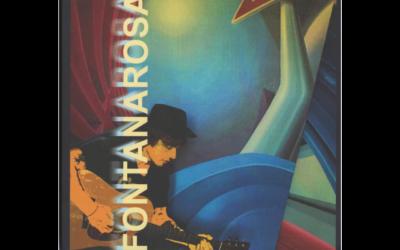 Fontanarosa – Jack Fontanarosa