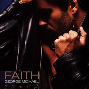 Faith - George Michael