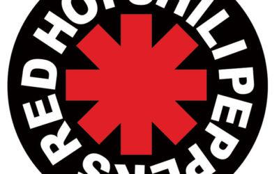 I Red Hot Chili Peppers vogliono ritirarsi?