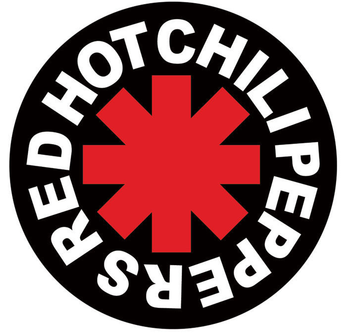 I Red Hot Chili Peppers vogliono ritirarsi?