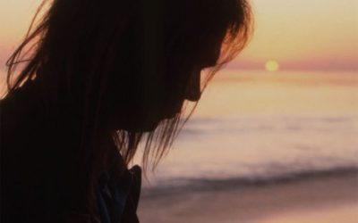 Hitchhiker: l'album perduto di Neil Young