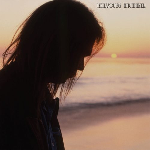 Hitchhiker: l'album perduto di Neil Young