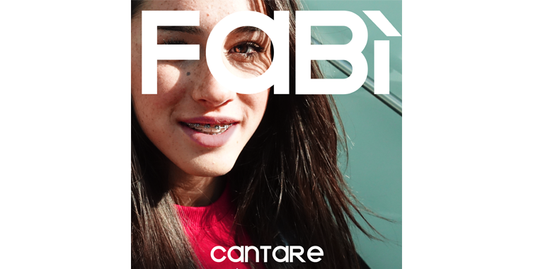 Cantare – Fabì