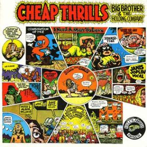 Cheap Trills