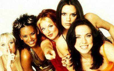 Spice Girls Tour: la smentita di Victoria Beckham