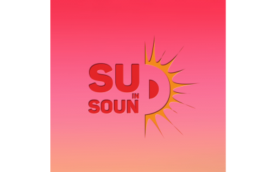 Sud in Love – Sud in Sound